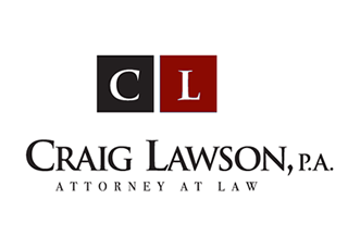 Craig Lawson